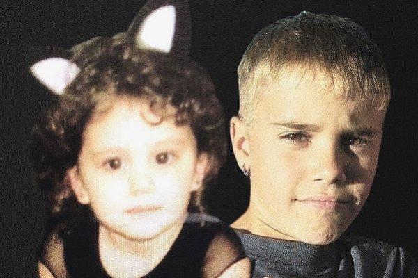 """Ariana Grande y Justin Bieber lanzan el single solidario """"Stuck With U"""""""