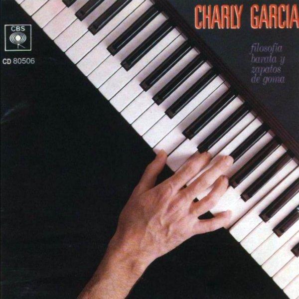 Hace 30 años, Charly García decidía cerrar «Filosofía barata y zapatos de goma» con la transgresora versión del Himno Nacional