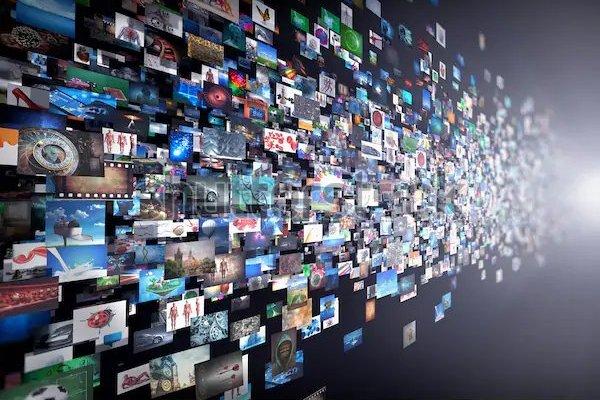 SADAIC «recalculó» y el streaming deberán pagarlo las plataformas digitales y los auspiciantes