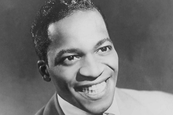 Murió a los 95 años el cantante Bobby Lewis, creador del clásico «Tossin' and Turnin'»