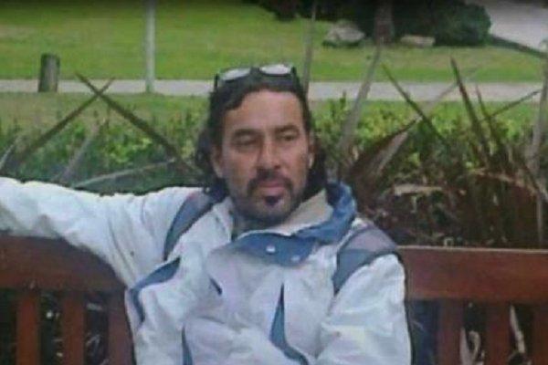 Raúl Pagano, ex tecladista de Bersuit y Fito Páez, murió de frío en la calle en Pinamar