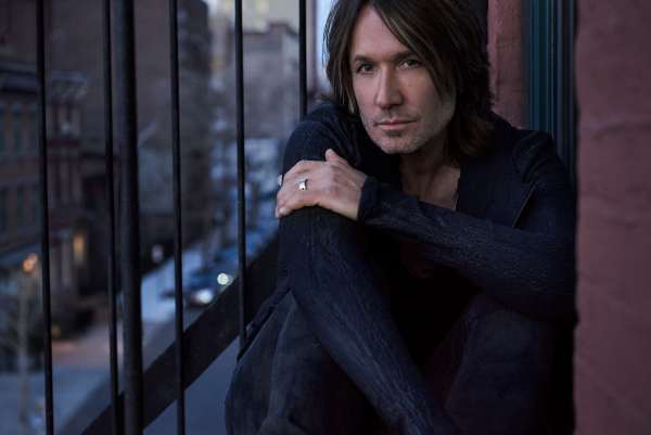 Keith Urban y P!nk se unan para lanzar el single «One Too Many»
