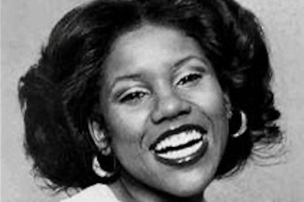 Falleció Pamela Hutchinson, integrante de The Emotions
