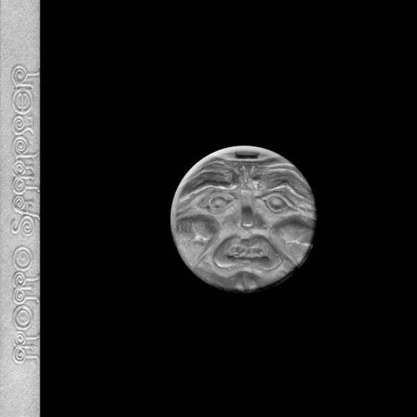 A dos décadas de «Momo Sampler», el último disco de Los Redondos
