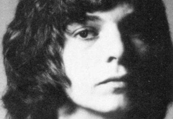 Falleció Bob James, excantante de la banda californiana Montrose