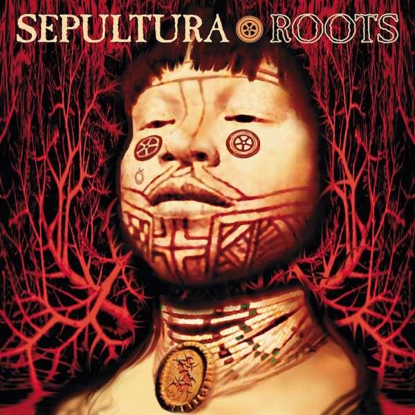 Hace 25 años, Sepultura incorporaba ritmos tribales al heavy metal en «Roots»