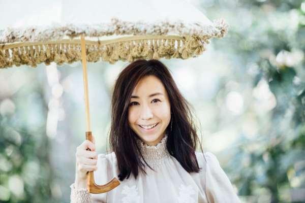 La japonesa Kotringo y el grupo Cribas homenajean a Spinettta con «Ludmila»