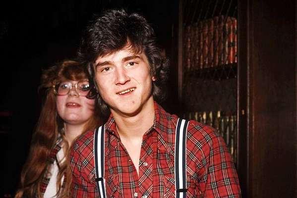 Falleció Les McKeown, cantante de la banda británica Bay City Rollers