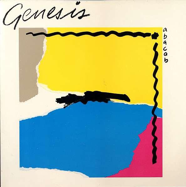 Cumple 40 años «Abacab», el disco en el que Phil Collins tomó el control definitivo de Genesis
