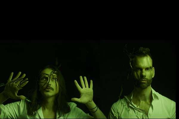 Placebo lanza «Beautiful James», su primer single en cinco años