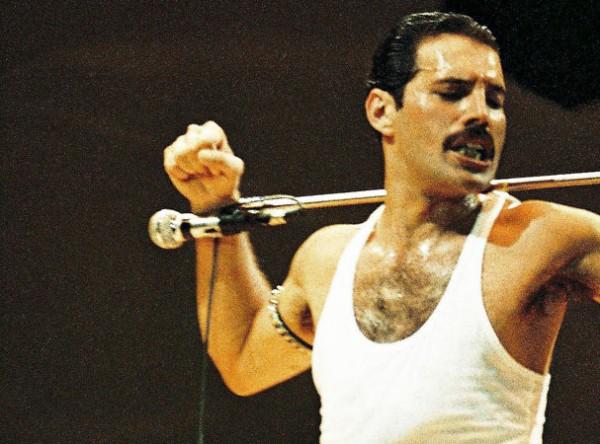 Queen transmitirá por YouTube el «Freddie Mercury Tribute Concert»