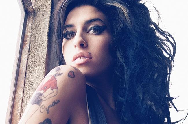Diez años sin Amy Winehouse, una diva fuera de su tiempo