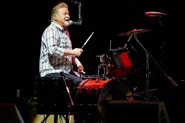 Don Henley confirma que el hijo de Glenn Frey tocará en Eagles
