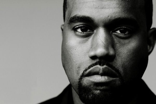 Kanye West lanzó el single «Wash Us In the Blood», un adelanto de «God's Country»
