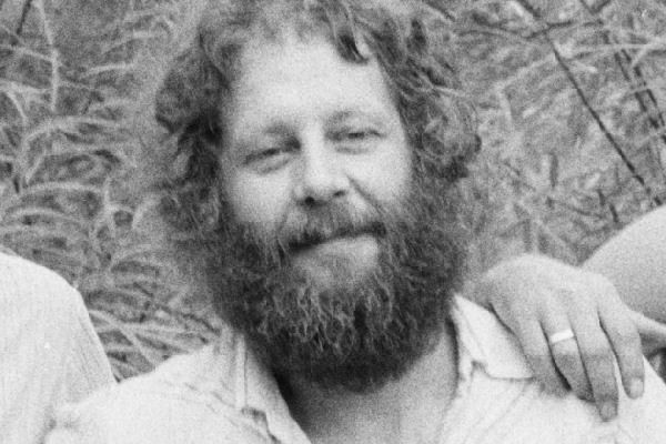 Falleció Bruce Rowland, baterista de Fairport Convention y Joe Cocker