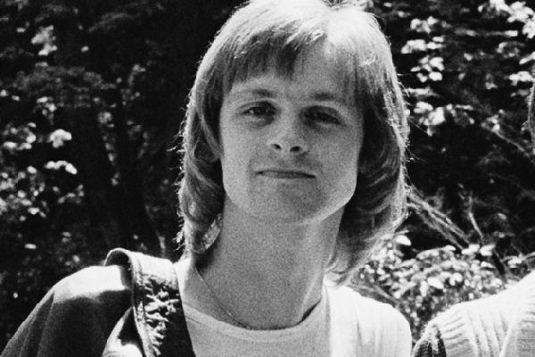 Falleció Dave Black, guitarrista de Spiders From Mars