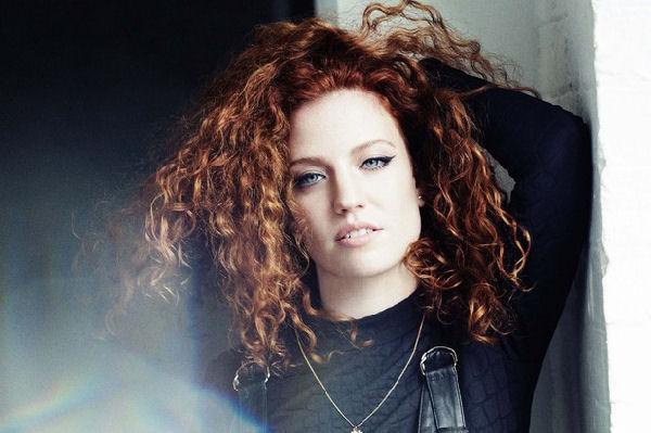 Sale a la venta el álbum debut de Jess Glynne, una de las promesas de la música británica