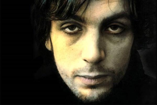 Hace 75 años nacía Syd Barrett, el «diamante loco» fundador de Pink Floyd