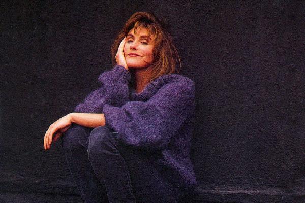 Hace 11 años fallecía la cantante estadounidense Laura Branigan