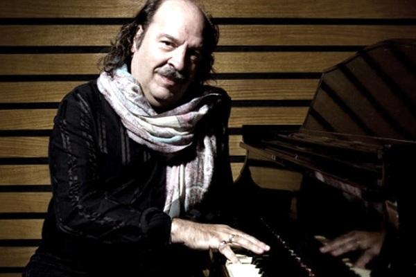 Litto Nebbia reedita la discografía de Los Gatos y cuestiona a Sony Music
