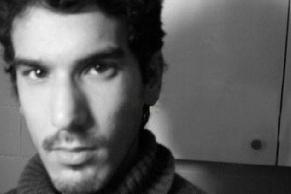 Se cumplen cinco años del asesinato de Mariano Ferreyra