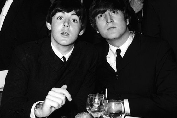 Paul McCartney dice que toda la vida de John Lennon «fue un pedido de ayuda»