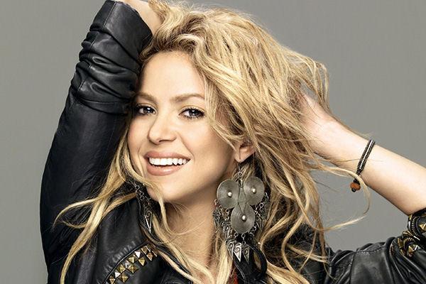 Shakira y Jennifer Lopez actuarán en el Super Bowl 2020
