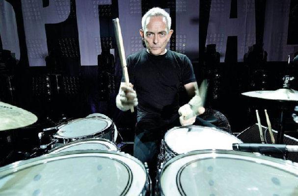 Falleció John «Brad» Bradbury, baterista de The Specials