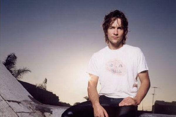 Falleció Jason Mackenroth, ex baterista de Rollins Band