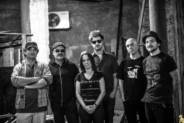 Las Pelotas despide el año con dos shows en Museum Live