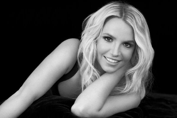 Britney Spears fue internada en una clínica psiquiátrica