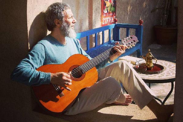 Yusuf, el cantante antes conocido como Cat Stevens, lanza un single a beneficio de los refugiados