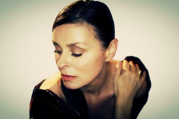 Lisa Stansfield actuará en septiembre en Buenos Aires