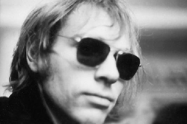 Falleció Sandy Pearlman, uno de los más reconocidos productores de rock