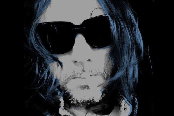Falleció a los 50 años James Woolley, ex tecladista de Nine Inch Nails