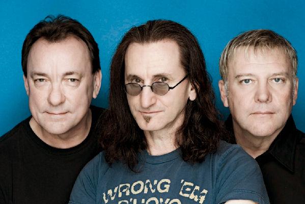 Rush homenajea a Neil Peart en un nuevo video del clásico «Spirit of Radio»