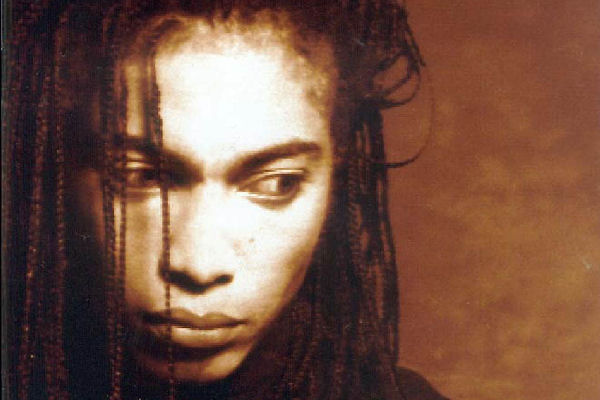 Domingo Retro: Terence Trent D'Arby, «Sign Your Name»
