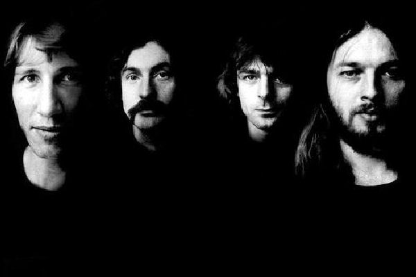Diez puntos desconocidos de «Dark Side of the Moon» de Pink Floyd