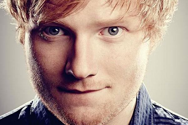Ed Sheeran llegó a un acuerdo en demanda por supuesto plagio