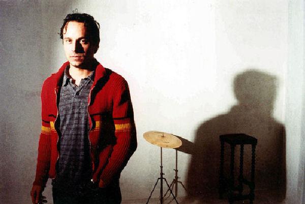 Denuncian por violencia de género al músico Francisco Bochatón