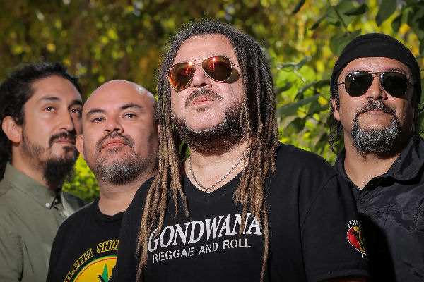 Gondwana lanza el videoclip de «We Push Away Good Memories»