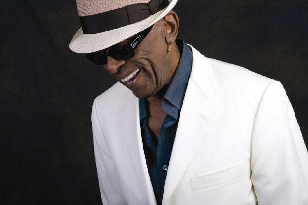 Falleció Leon Ware, compositor de éxitos de Marvin Gaye, Michael Jackson y Quincy Jones