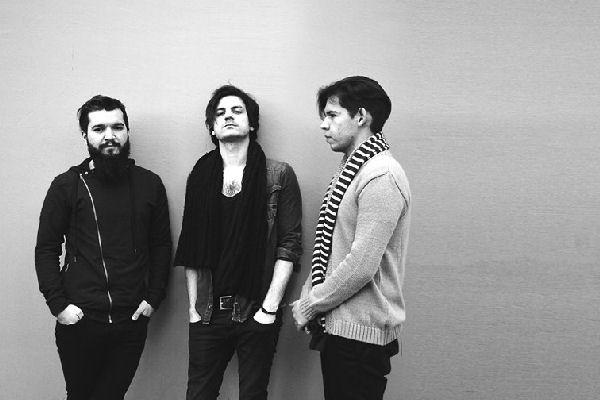 La banda neuquina Papeles festeja sus 7 años de carrera con el videoclip de «NEM»