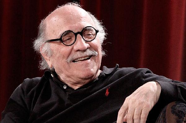 Murió a los 80 años el productor discográfico Tommy LiPuma