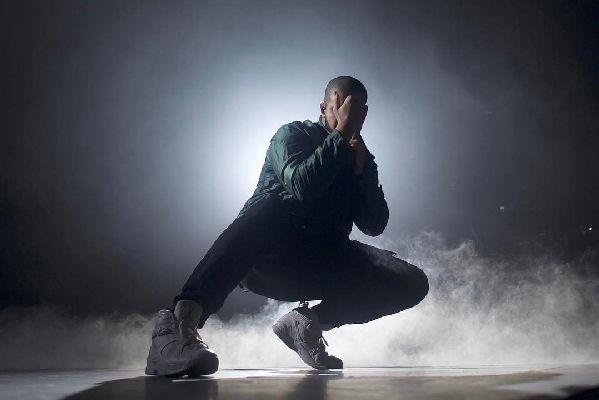 Drake bate un récord de los Beatles: ubica siete singles simultáneos en el Top 10 de Billboard