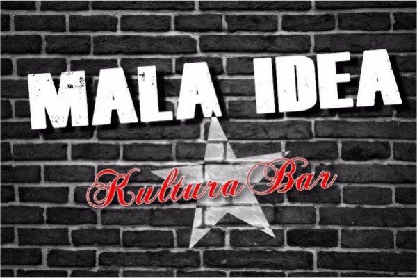 Viernes de tributo a AC/DC con Bad Boogie en Mala Idea Kultura Bar