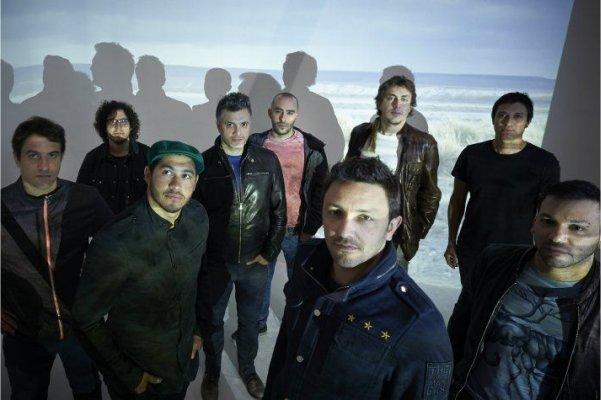 No Te Va Gustar lanzó «Otras canciones en vivo en Latinoamérica»