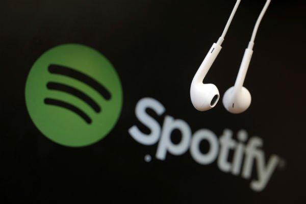 Spotify presenta un nuevo servicio que intenta adivinar lo que escuchabas en la escuela