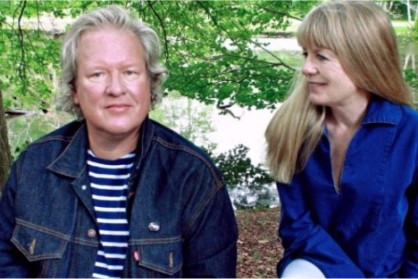 Tom Tom Club celebra el aniversario de su debut con el estreno del video «As Above So Below»