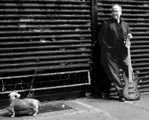 Falleció a los 67 años Walter Becker, integrante de Steely Dan